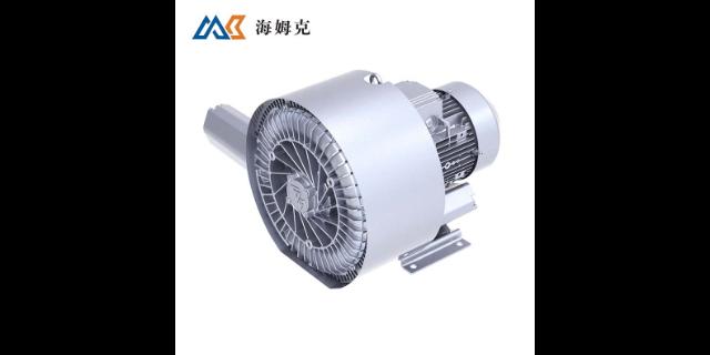 河南鼓风机哪家实惠 推荐咨询 上海茂控机电设备供应