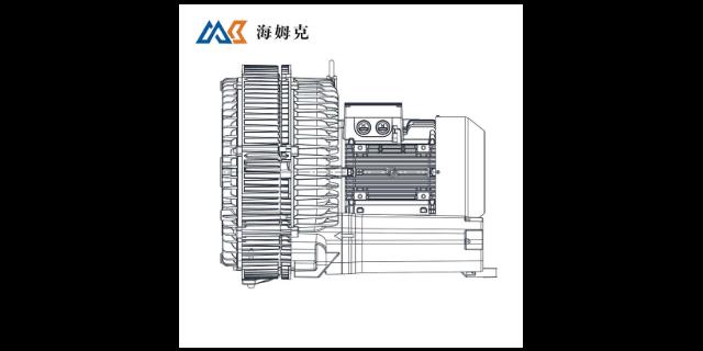 广州海姆克鼓风机报价 值得信赖 上海茂控机电设备供应