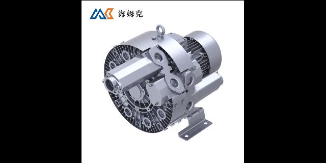 北京鼓风机价格 有口皆碑 上海茂控机电设备供应