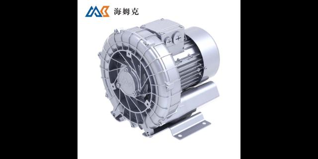 浙江海姆克鼓风机生产厂家 值得信赖 上海茂控机电设备供应