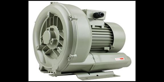 东莞低噪音风机销售 有口皆碑 上海茂控机电设备供应