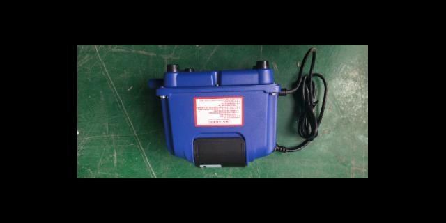 深圳医用微型气泵 诚信经营 上海茂控机电设备供应