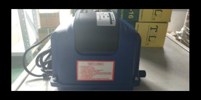 深圳静音微型气泵生产厂家 服务为先 上海茂控机电设备供应
