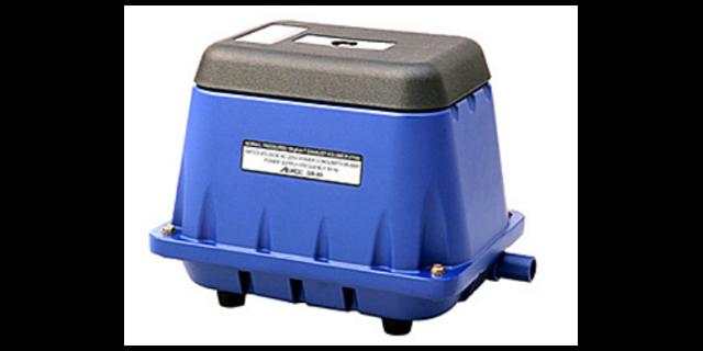 上海高壓微型氣泵價格,氣泵