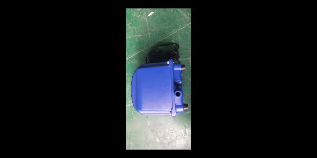 成都Airmac微型气泵维修 服务为先 上海茂控机电设备供应