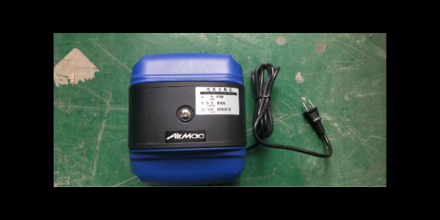 天津Airmac氣泵代理商