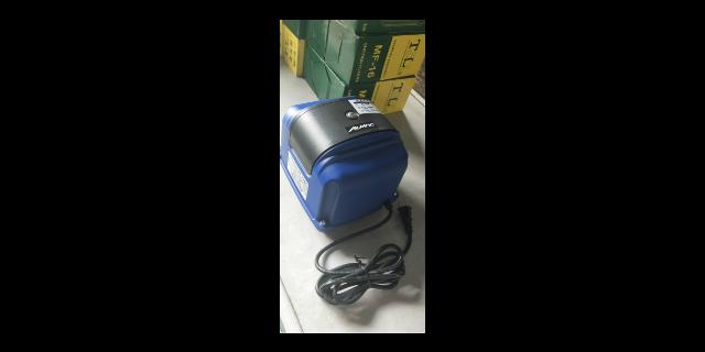 成都醫用微型氣泵廠家