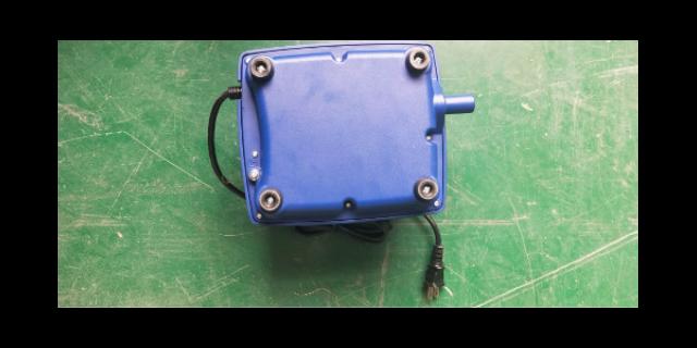 杭州微型直流氣泵哪家好