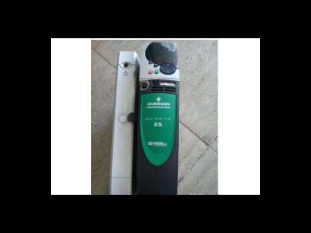 哈尔滨尼得科变频器供应商 诚信经营 上海茂控机电设备供应