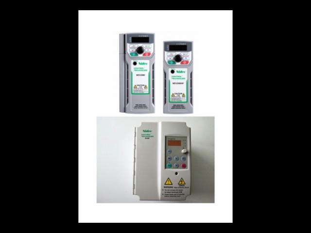 苏州尼得科变频器报价 来电咨询 上海茂控机电设备供应