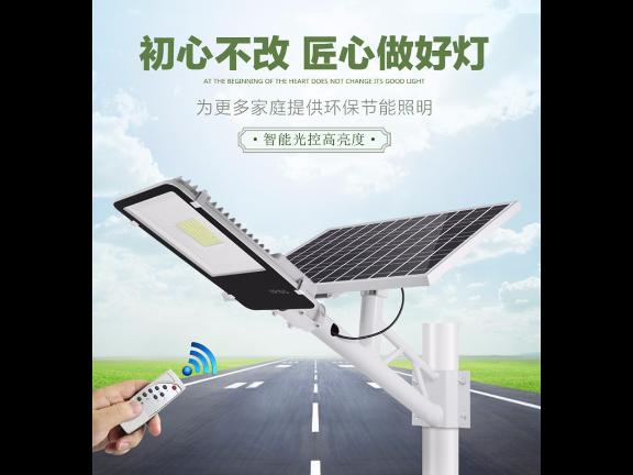 沈陽市政亮化工程定做 誠信服務「中山茂碩科技供應」