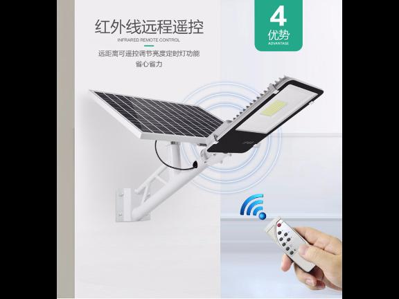 武汉哪里有亮化工程 服务至上 中山茂硕科技供应