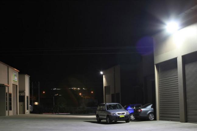 苏州室外照明工程市面价 创造辉煌 中山茂硕科技供应