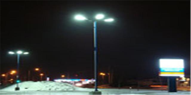 专业做led车间用灯 贴心服务 中山茂硕科技供应