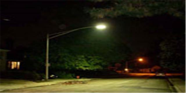 怎么景观亮化照明工程 铸造辉煌 中山茂硕科技供应