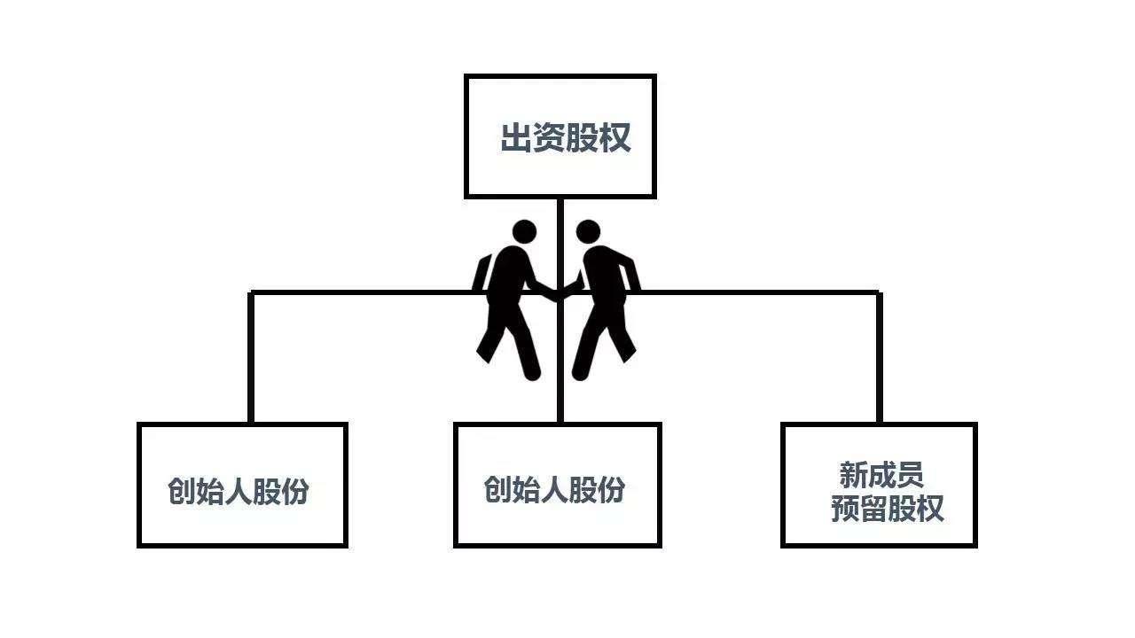 黄浦区请非讼服务排行榜,非讼服务