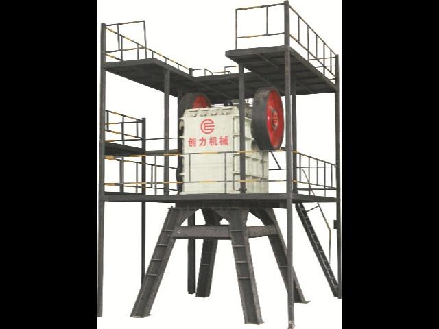 長沙多缸機銷售廠家,多缸液壓圓錐機