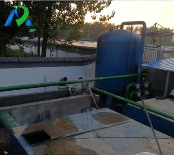 南通高质量过滤器厂商 贴心服务 无锡美地环保科技供应