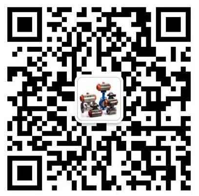 上海梅隆阀门制造有限公司