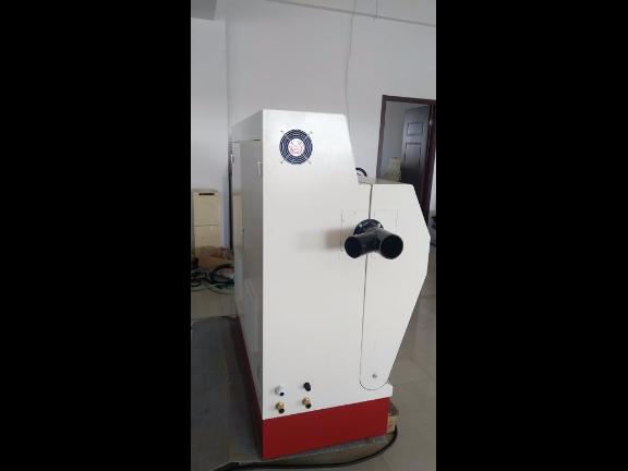 广州辐照交联生产设备报价 诚信为本 上海美韧实业供应