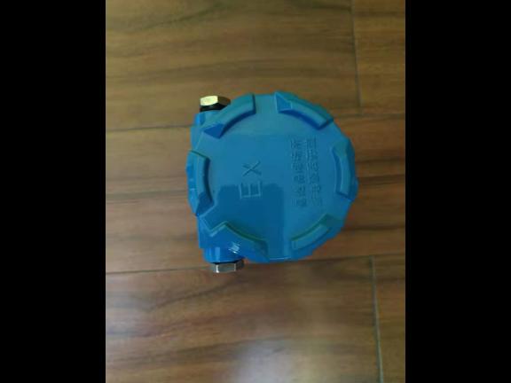 太原水分温度电导率传感器 服务为先 上海美韧实业供应