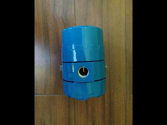 电感式电导率传感器售价 服务为先 上海美韧实业供应