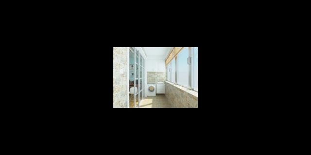 下城区推广室内设计生产商,室内设计生产商