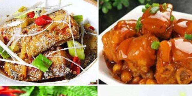 滁州员工餐介绍