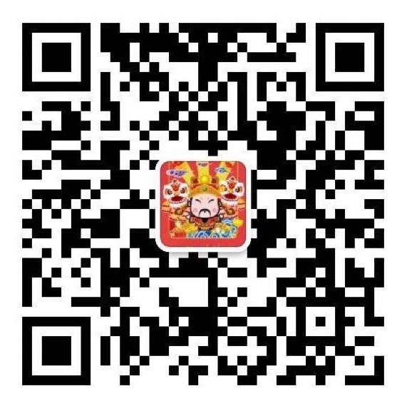 南京美亦达企业管理有限公司