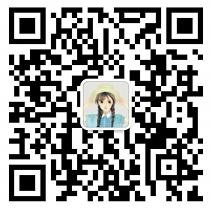 金华万图日用品股份有限公司