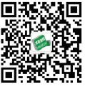 上海梦邹广告设计有限公司