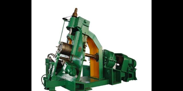 嘉定区大型五金机械设备制造「上海米盖阀门供应」
