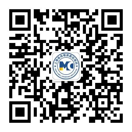 上海铭传教育科技有限公司
