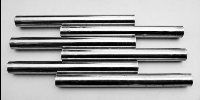 海南高频焊管磁棒价格 山东明杰磁电供应