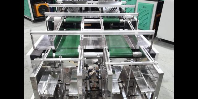 杭州销售液压式全自动中速纸碟机系列