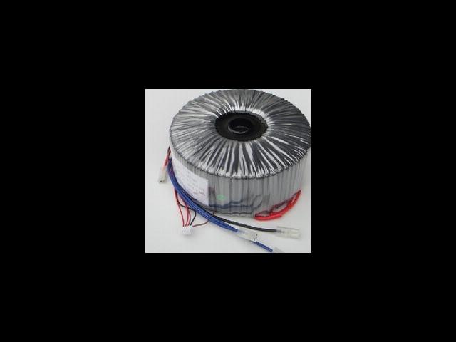 音响环形变压器生产商 来电咨询「深圳明润达科技供应」