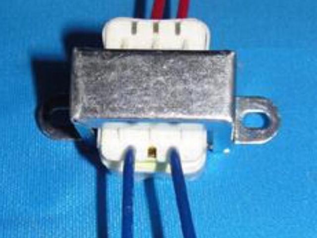 南京30kw電源變壓器 真誠推薦「深圳明潤達科技供應」