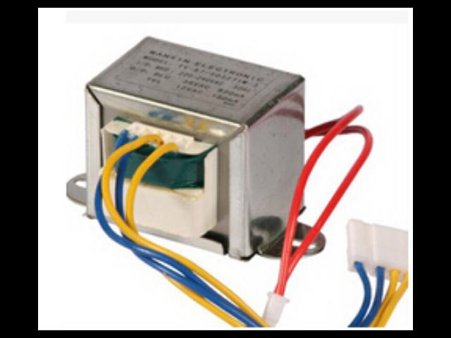 江西电源变压器规格