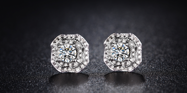 钻石定制批发,黄金回收_青岛铭仕珠宝首饰供应