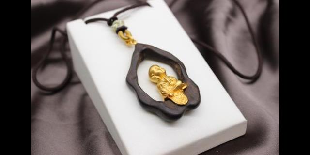 枣庄黄金耳钉高价回收,黄金