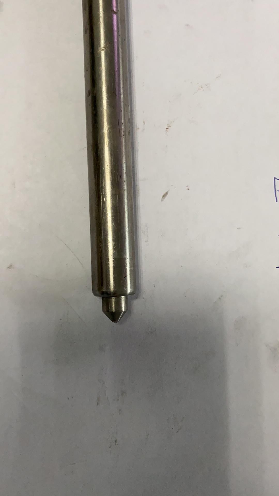莆田发动机配件生产厂家