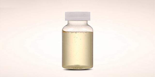 石材防水防油剂价格 和谐共赢「潍坊明阳化工供应」