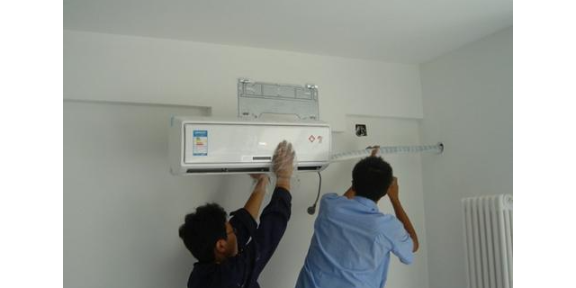 浦东新区节能电机修理客户至上