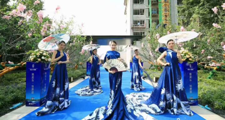 樟樹商業模特專業 歡迎咨詢 南昌羋羋文化傳媒供應