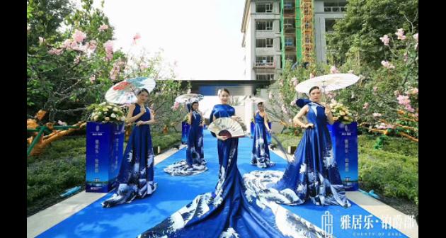 江西职业模特培训公司 真诚推荐 南昌芈芈文化传媒供应