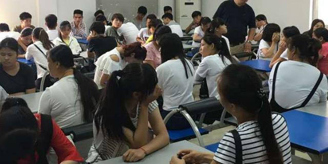 南京劳务服务市场,劳务服务