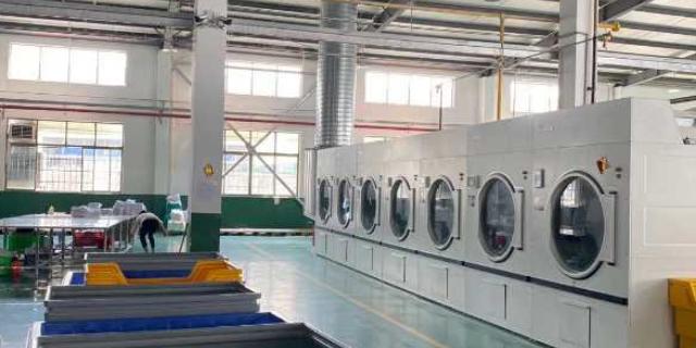 福建劳务派遣市场 服务为先「上海民泰劳务派遣供应」