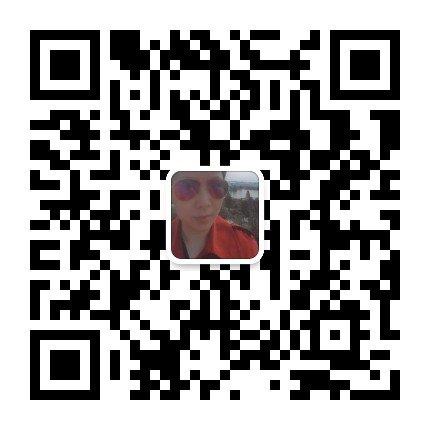 云南米数电气有限公司