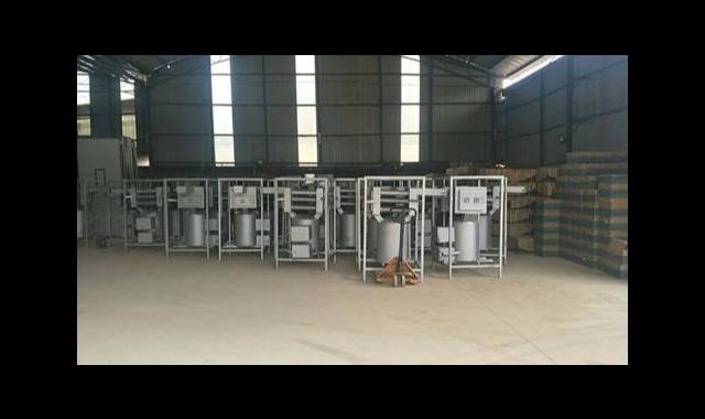 昆明电烤房配件采购 贴心服务 云南米数电烤房厂家供应