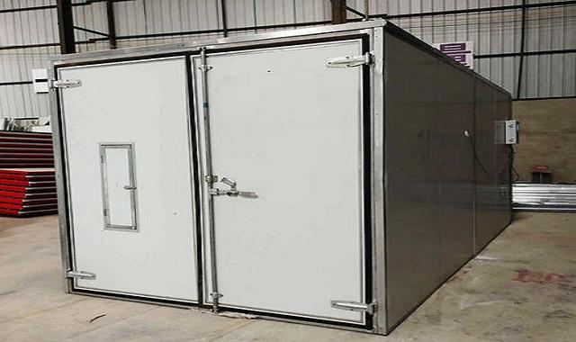 昆明花椒烘干机批发公司 服务至上 云南米数电气供应